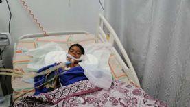 نيابة الغردقة تبدأ التحقيق في إصابة طفل بصدمة كهربائية