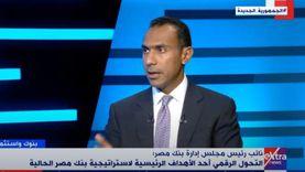 بنك مصر: إجراءات التمويل العقاري الجديد قد تستغرق أسبوع واحد