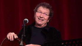 وفاة ماك ديفيس مؤلف أغاني إلفيس بريسلي