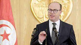 """رئيس الوزراء التونسي يحذر """"النهضة الإخوانية"""" من المناورات السياسية"""