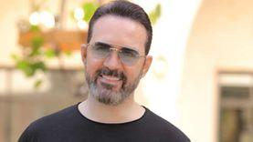 وائل جسار: مش هغني مع حسن شاكوش وعمر كمال تاني