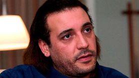 """رئيس """"الأعلى لقبائل ليبيا"""" يدعو للإفراج عن نجل """"القذافي"""""""