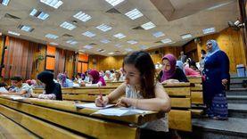 رئيس قطاع التعليم: اختبارات القدرات موحدة بين الجامعات