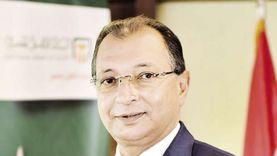 «الأهلي المصري» يطلق حملة ترويجية للإعفاء من المصاريف الإدارية لعملاء القروض الشخصية