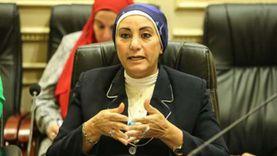 طلب إحاطة حول مصير 32 ألف موظف بالتلفزيون المصري
