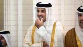 """""""جيروزاليم بوست"""": قطر أكثر استعدادا للتطبيع مع إسرائيل"""