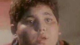 تفاهة طفل فيلم بلية ودماغه العالية تاجر هيروين: «معرفتش أشتغل في الفن»