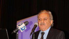«المهندسين العرب» يدعو لمؤتمر دولي عن الحقوق المائية في الأنهار