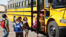 غداً.. الحكومة تبدأ الكشف عن تعاطي سائقي أتوبيسات المدارس للمخدرات