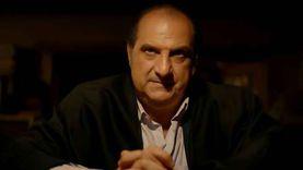 خالد الصاوي: الشخصيات اللي بمثلها بيطلعولي وبتكلم معاها