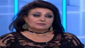 """سهير المرشدي تعود للسينما بعد غياب 18 عاما بـ""""العمر اللي جاي"""""""