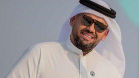 حسين الجسمي يطرح أغنية «يا نور الأرض» .. فيديو