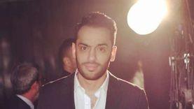 مرحلة جديدة في حياته.. رامي جمال يطلق شركة إنتاجه الخاصة