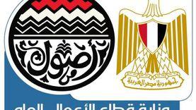 «قطاع الأعمال» تطوّر شركة مصر للألومنيوم بـ13 مليار جنيه
