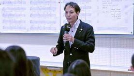 صاحب وسام أفضل أجنبي في اليابان: نحول النظام التعليمي لشكل قصصي جذاب