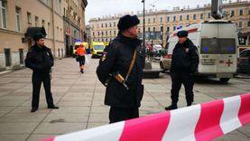 إحباط هجمات إرهابية خطط لها داعش في موسكو