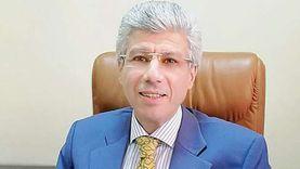 رئيس محكمة جنوب الجيزة عن احتفالات النواب بضرب نار: الحصانة لا تحميهم