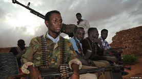 مقتل 18 شخصا في هجوم على مسجد بالنيجر