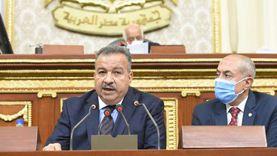 """اجتماعات مكثفة بالبرلمان للانتهاء من """"البنك المركزي وقطاع الأعمال"""""""