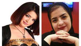 """داليا إبراهيم لـ""""الوطن"""" بعد ارتدائها الحجاب: علاقتي بربنا تخصني وحدي"""