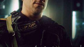 الضابط يوسف الرفاعي.. بطل أثار إعجاب مشاهدي «الاختيار2»