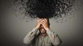 «جرائم عائلية» مرعبة.. وكلمة السر: «القاتل مريض نفسي»