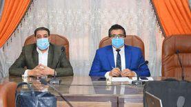 إعلان نتيجة الصف الثالث الإعدادي 2021 في جنوب سيناء الثلاثاء