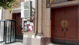 «الوطن» في شارع العزيز بالله: من هنا خرجت أفكار يعقوب وحسان