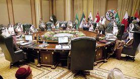 التعاون الخليجي يطالب المجتمع الدولي اتخاذ موقف فوري من ميليشيا الحوثي