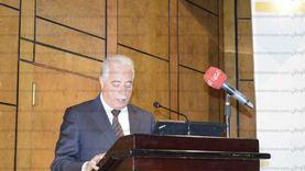 جنوب سيناء تعلن الترشيحات النهائية للمنح الدراسية بالجامعات الخاصة
