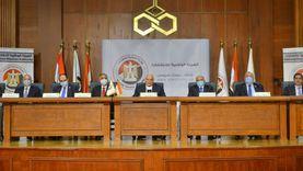 """استبعاد 30 مرشحا محتملا لـ""""النواب"""" بينهم 3 سيدات بسبب """"تحليل المخدرات"""""""