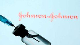 «جلطات الدم» تلاحق لقاحات كورونا.. «جونسون» الثاني في تعليق الاستخدام
