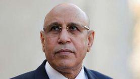 الحكومة الموريتانية تقدم استقالتها للرئيس