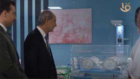 «الحدوتة»... ملخص الحلقة الـ25 من مسلسلات رمضان