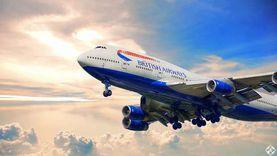 شركات طيران كبرى تلغي رحلاتها إلى إسرائيل بسبب صواريخ المقاومة
