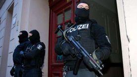 عاجل.. حادث طعن في ألمانيا يلحق بضحاياه إصابات خطيرة