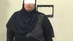 """تفاصيل جريمة نجع حمادي.. بدأت بـ""""ليلة حمراء"""" وانتهت بقتل الزوج"""