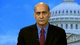 وليد فارس: بايدن سيتحالف مع الإخوان وقطر إذا فاز بالانتخابات