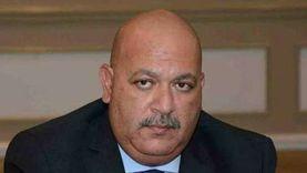 """""""المصرية المغربية لرجال الأعمال"""" تنعى ضحايا انفجار بيروت"""