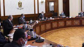 الحكومة تنفي تأجيل امتحانات «التيرم الأول» لكل الصفوف الدراسية