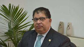 رئيس «المستثمرين» بدمياط الجديدة: 5 حرائق في مصانع الموبيليا بخسائر 30 مليون