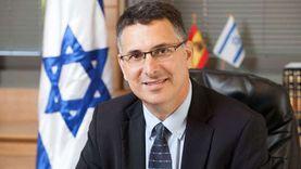 مرشح لرئاسة الحكومة الإسرائيلية يعين مستشارين أمريكيين عارضوا ترامب