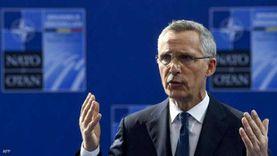 الأمين العام لـ«الناتو»: لا ندخل حربا باردة جديدة مع الصين