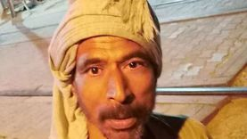 «صرخ وهلل».. عامل ينقذ 30 مواطنا من الموت على مزلقان بقنا (فيديو)