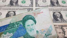 إيران: مصير أرصدتنا في كوريا الجنوبية مرتبط بالانتخابات الأمريكية