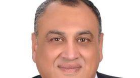 إغلاق نقابة المهندسين بالإسكندرية 4 أيام بسبب كورونا