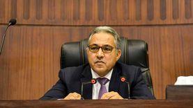 """""""السجينى"""": 3 ملايين مخالفة بناء في مصر ونرصد الأثر الاجتماعي للتصالح"""