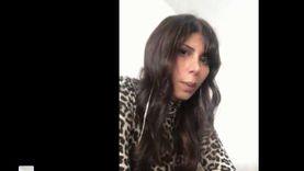 زوجة ابن القرضاوي تستغيث بالحكومة المصرية ومنظمات حقوقية: حياتي مهددة