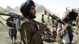 الدفاع الأفغانية: مقتل 226 من طالبان وإصابة 130 في العمليات الأمنية