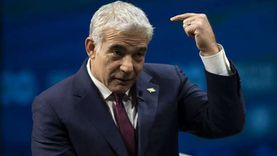 مقدم برامج وملاكم.. من هو يائير لبيد المكلف بتشكيل الحكومة الإسرائيلية؟
